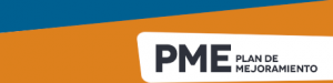 PME Banner